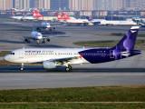 A320  9K-EAD