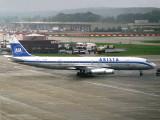 DC8-62  SE-DBI