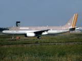 A-320  HL-7745