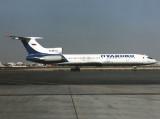 TU-154M RA-85771