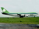 B747-200 EI-BED