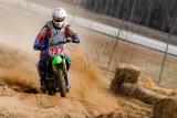 Moto Cross 18-04-09  ** D'autre photos à venir