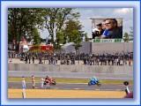 Le Mans GP