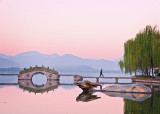 Hangzhou - Heaven on Earth