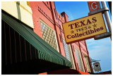Texas Collectables