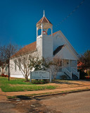 McKinney, Texas