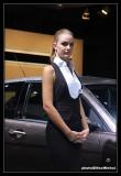 MODEL249.jpg