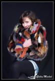 Emilienne, simply !  / Emilienne tout simplement !