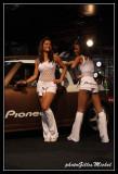 PIONEER-032.jpg