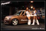 PIONEER-037.jpg