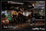 PIONEER-064.jpg