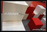 ABARTH-11.jpg