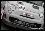 ABARTH-19.jpg