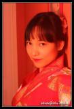 MIKAKO091.jpg
