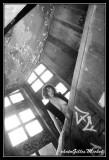 LUCIE321.jpg