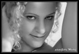 MYLENE090.jpg