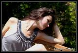 Lea068.jpg