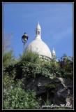 Montmartr06.jpg