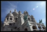 Montmartr07.jpg