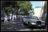 Montmartr42.jpg