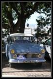 Montmartr47.jpg