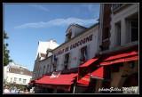 Montmartr27.jpg