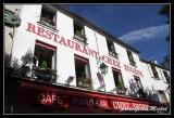 Montmartr30.jpg