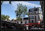 Montmartr31.jpg