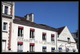 Montmartr56.jpg