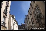 Montmartr60.jpg