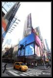 NYC0033.jpg