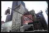 NYC0034.jpg
