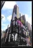 NYC0035.jpg