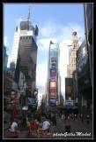 NYC0036.jpg