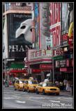NYC0040.jpg