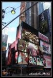NYC0049.jpg