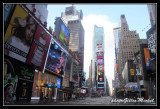 NYC0050.jpg