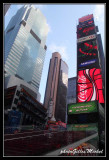 NYC0053.jpg