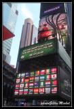NYC0054.jpg