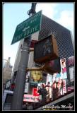 NYC0055.jpg