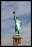 NYC0456.jpg