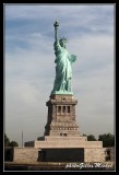 NYC0458.jpg