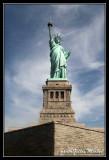 NYC0466.jpg