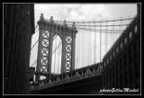 NYC0632.jpg