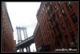NYC0633.jpg