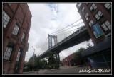 NYC0639.jpg