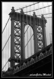 NYC0640.jpg