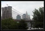 NYC0645.jpg
