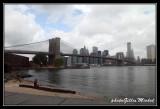 NYC0650.jpg
