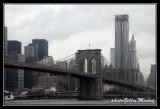 NYC0651.jpg